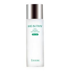 健康化妝水-滋潤型 L'EGERE Healthy Facial Treatment Skin Conditioner(Rich type)