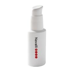 Navalli Hill 妝前‧打底(臉‧眼)-妝前保濕精華液(清爽型) makeup primer