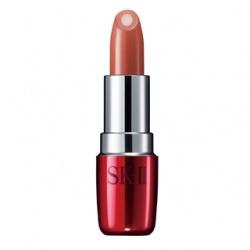 SK-II SK-II COLOR上質光彩妝系列-上質光.豐潤持色保養唇膏