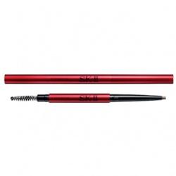 SK-II  SK-II COLOR上質光彩妝系列-上質光.絲滑持色保養眉筆