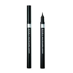 Fasio 菲希歐 眼線-超濃色防水眼線液筆