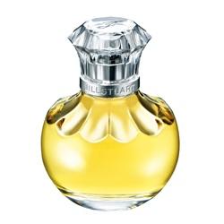 JILL STUART吉麗絲朵 女性香氛-VANILLA香水 VANILLA LUST EAU DE PARFUM