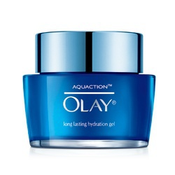 長效保濕凝露 Olay Aquaction Long Lasting Hydration Gel