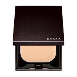 妃思雅蜂漿美覺粉餅 SPF22 PA++ POWDERY COMPACT FOUNDATION SPF22 PA++