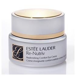 Estee Lauder 雅詩蘭黛 白金級全能精萃輕質系列-白金級全能精萃輕質眼霜 Re-Nutriv Replenishing Comfort Eye Creme