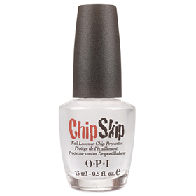 OPI 指甲修護系列-防剝落指甲油 Chip Skin