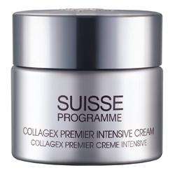 極致膠原全效面霜 Collagex Premier Intensive Cream