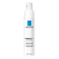 LA ROCHE-POSAY 理膚寶水 抗紅舒敏系列-柔理可極效舒緩保濕精華 ROSALIAC AR INTENSE