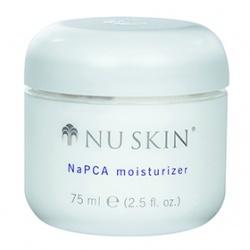Nu Skin 如新 臉部保養-NaPCA滋潤面霜 NaPCA Moisturizer