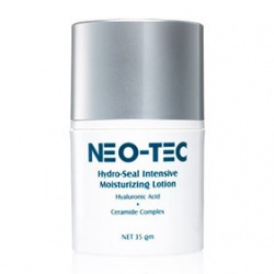 高效鎖水保溼精華乳 NEO-TEC Hydro-Seal Intensive Moisturizing Lotion