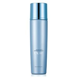 OLAY 歐蕾 水漾動力系列-深層保濕化妝水