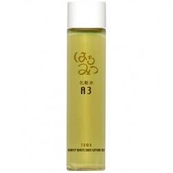 TOMO.R 蜂蜜系列-A3高機能精華液