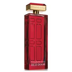 RED DOOR香水