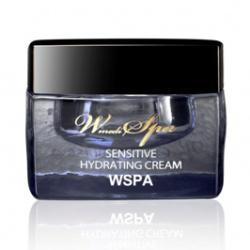 光療保濕凝霜 Senstive Hydrating Cream
