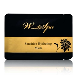WSPA 英爵醫美 光療保濕系列-光療保濕面膜 Senstive Hydrating Mask