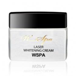WSPA 英爵醫美 激光鑽白系列-激光鑽白凝霜 Laser Whitening Cream