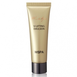 WSPA 英爵醫美 臉部輪廓-V型拉提凝霜 V Lifting Cream