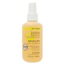 Juice Beauty 化妝水-果然青春全效保濕噴霧
