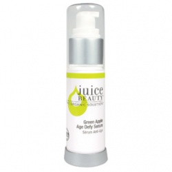 Juice Beauty 精華‧原液-蘋果奇蹟抗老精華液
