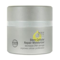 Juice Beauty 白金級駐顏系列-白金駐顏彈力乳霜