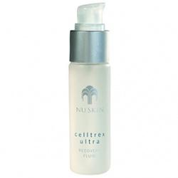 Nu Skin 如新 精華‧原液-皮膚修護菁華液 Celltrex Ultra Recover Fluid