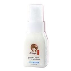 長效鎖水保濕舒緩滲透乳 Moisture & Repair Hydrating  Emulsion