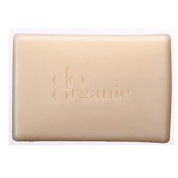 do organic 洗顏-有機玄米保濕潔顏皂 MOISTURE SOAP