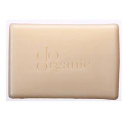 有機玄米保濕潔顏皂 MOISTURE SOAP
