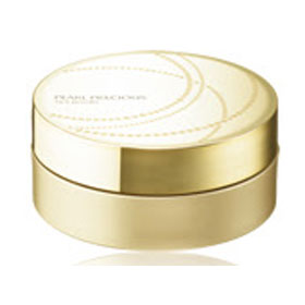 蜜粉產品-珍珠光蜜粉