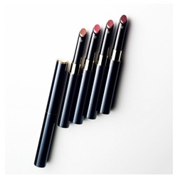 cle de peau Beaute 肌膚之鑰 彩妝-光潤魅幻唇膏 Enriched lip luminizer