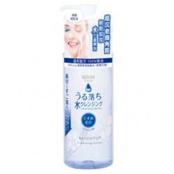 臉部卸妝產品-溫和即淨卸妝水(抗暗沉型)