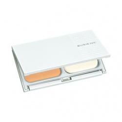 光控蜜粉餅SPF15 PA++ Premium Skin Protect Powdery