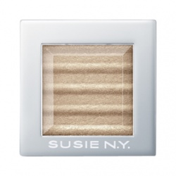 SUSIE N.Y. SUSIE N.Y. 專業彩妝系列-寶石光眼影餅 Susie N.Y. Eye Color Texture Glitter Flake