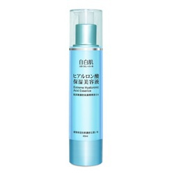玻尿酸濃密保濕精華液EX Extreme Hyaluronic Acid Essence