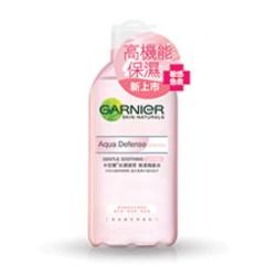 GARNIeR 卡尼爾 化妝水-水潤凝萃敏弱肌保濕機能水