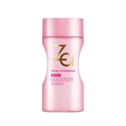 Za  肌Q水潤系列-肌Q水潤 保濕乳