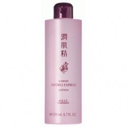 Junkisei Prime 潤肌精 化妝水-涵萃潤肌精保濕化粧水