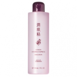 Junkisei Prime 潤肌精 涵萃潤肌精系列-涵萃潤肌精保濕乳液