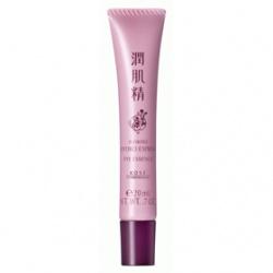 Junkisei Prime 潤肌精 涵萃潤肌精系列-涵萃潤肌精保濕眼霜