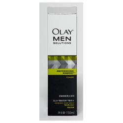 OLAY 歐蕾 OLAY Men卓越煥能男士系列-醒能勁爽醒膚水
