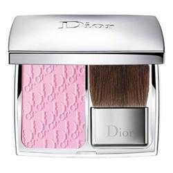 Dior 迪奧 頰彩‧修容-玫瑰粉頰彩