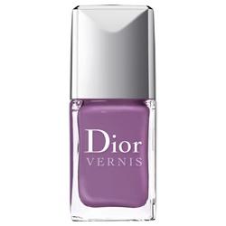 Dior 迪奧 指甲油-迪奧指甲油 花園派對玫瑰香限量版