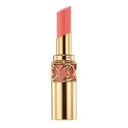 時尚珠光唇膏 Rouge V perle