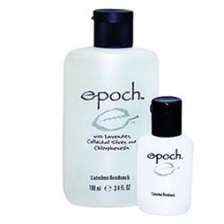 手部清潔產品-潔手晶露 Waterless Handwash