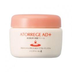 ATORREGE AD+ 乳霜-高效多元修護霜 Barrier Veil (4)