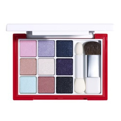 花顏巧語眼彩盤 LOVE IN BLOOM Eye Palette