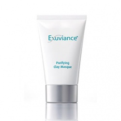 Exuviance 清潔面膜-果酸淨化甦活面膜 Exuviance Purifying Clay Masque