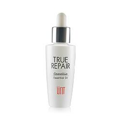 UNT  身體保養-彎彎深度嫩膚精華油