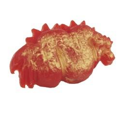 冥想龍香氛皂 RED DRAGON SOAP
