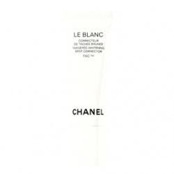 CHANEL 香奈兒 珍珠光感保養LE BLANC系列-珍珠光感美白淡斑筆 TARGETED WHITENING SPOT CORRECTOR TXC&#8482